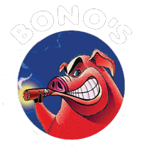 Bonos Barbecue